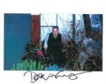 Damien Samuels (Actor) - Genuine Signed Autograph 6823